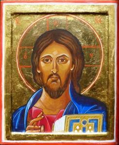 Christ VIè